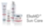 Prestige Dermatology - EltaMD Kit