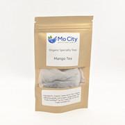Mo City Apothecary - Mango Tea.jpg