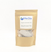 Mo City Apothecary - Green Tea (Decaf).j