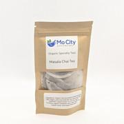Mo City Apothecary - Masala Chai Tea.jpg