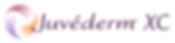 Prestige Dermatology - Juvederm XC