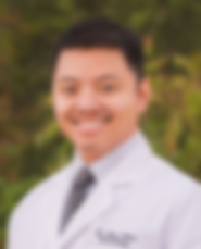 Dr. Ryan Pham - Profile Picture
