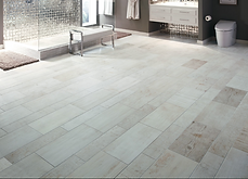 Flooring Land - Tile Icon