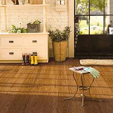 Flooring Land - Hardwood Icon