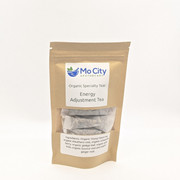 Mo City Apothecary - Energy Adjustment T