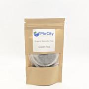 Mo City Apothecary - Green Tea.jpg