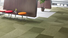 Flooring Land - Carpet Icon