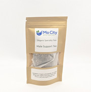 Mo City Apothecary - Male Support Tea.jp