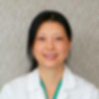 Dr. Kyoko Yamaji - Profile Picture