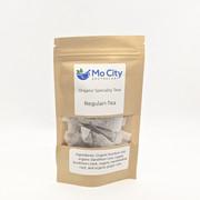 Mo City Apothecary - Regulari Tea.jpg