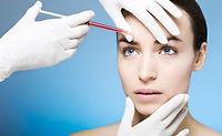Prestige Dermatology - Dermal Fillers