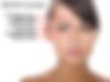 Prestige Dermatology - Services Link