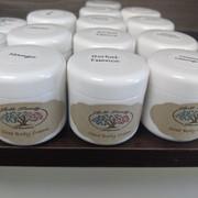 Shea Body Cream