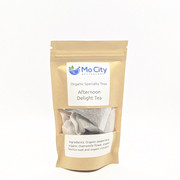Mo City Apothecary - Afternoon Delight T