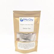 Mo City Apothecary - Detox Tea.jpg