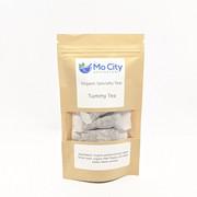 Mo City Apothecary - Tummy Tea.jpg
