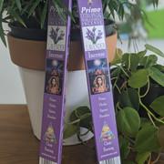 Incense - Lavender.jpg