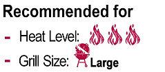 Product info image - Shovel.jpg
