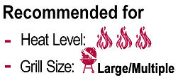 Product info image - Pro.jpg
