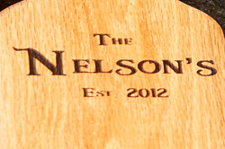 The Nelsons Etch-22435 (1) (1)
