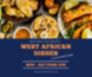 fb post west african dishes.png