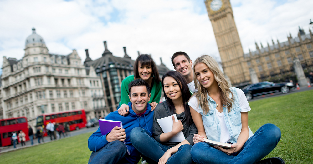5 obstacles Filipino students  studying abroad