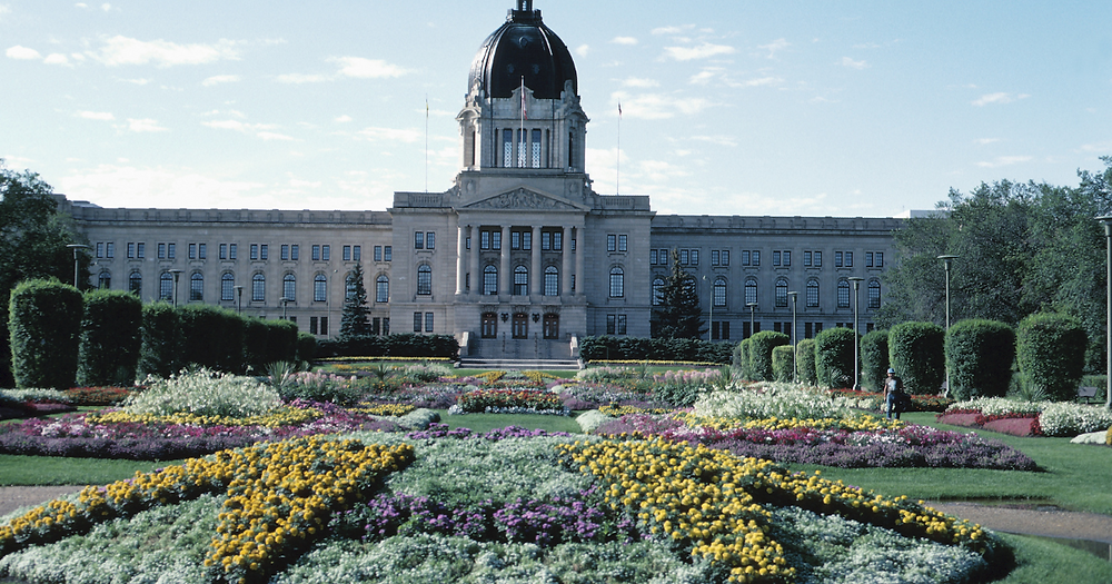 Benefits Studying, Living Working Saskatchewan