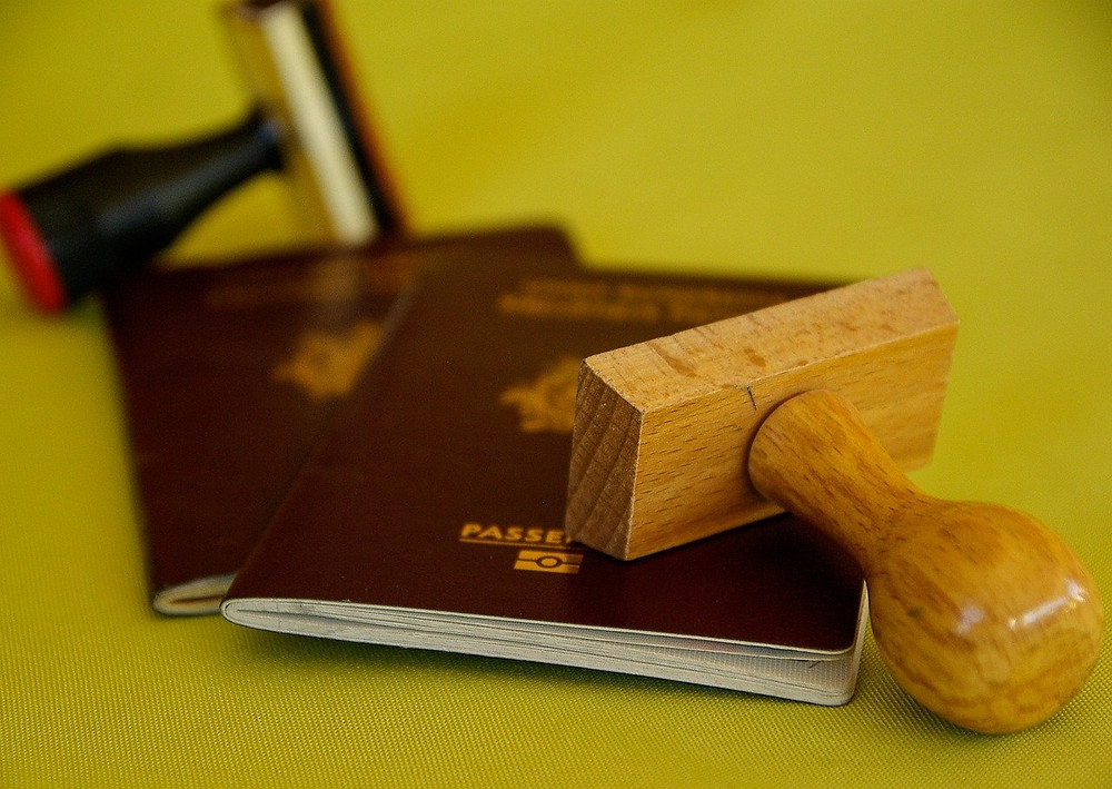 how-to-create-statement of purpose-student-visa-application