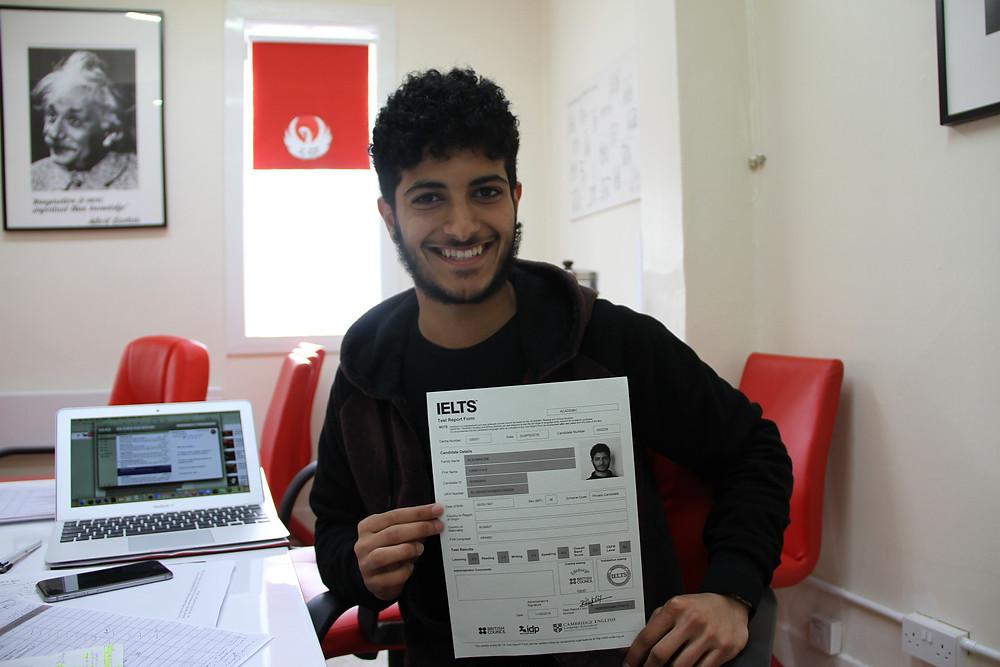 Canadian Spousal Work Permit student visa holders