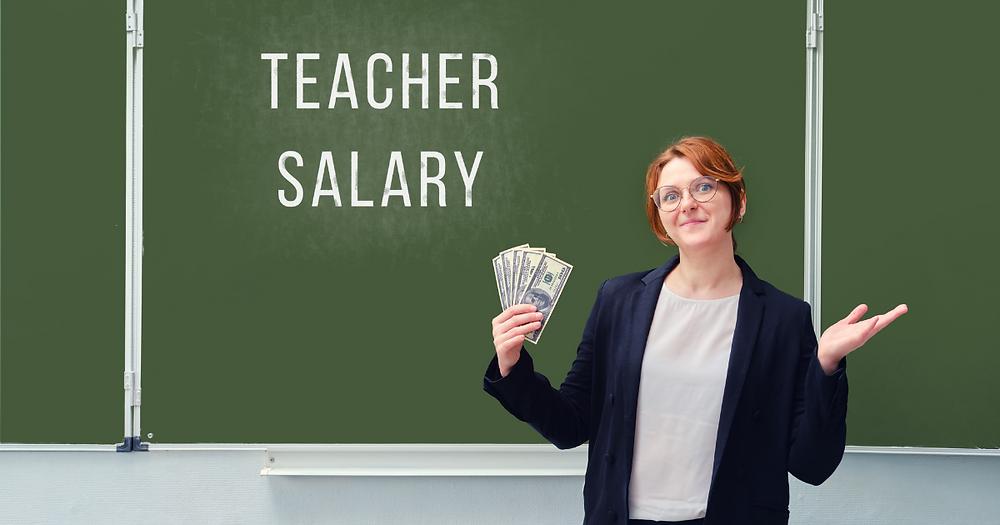 US J1 Teacher Program
