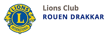Lions Drakkar.png