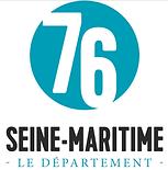 Seine Maritime logo.png