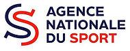 Agence Nat du Sport ex CNDS logo.JPG