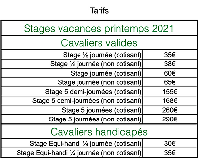 Tarifs stages printemps 2021.png