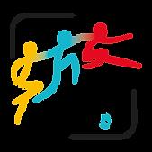 Agence pour l'Education par le Sport (AP