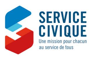 Cheval Espérance recrute un(e) volontaire en Service Civique