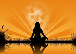 meditation2.