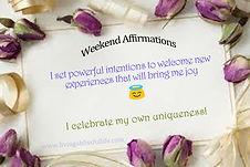 Affirmations June 15, 2019.jpg