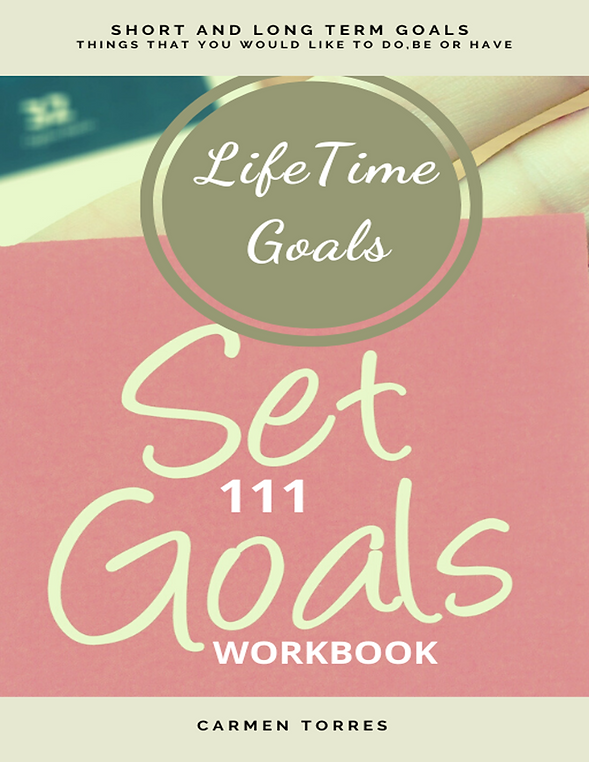 life time goals.png