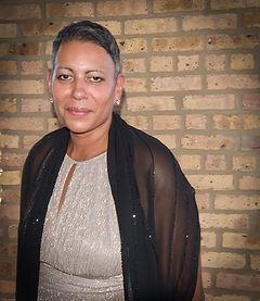 Carmen Torres-Livingablissfullife