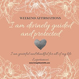 I am divinely guided and protected (1) (
