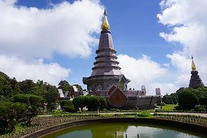 ChiangMai_Pagoda_DSC02022.jpg