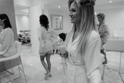 mariagejs-50.jpg