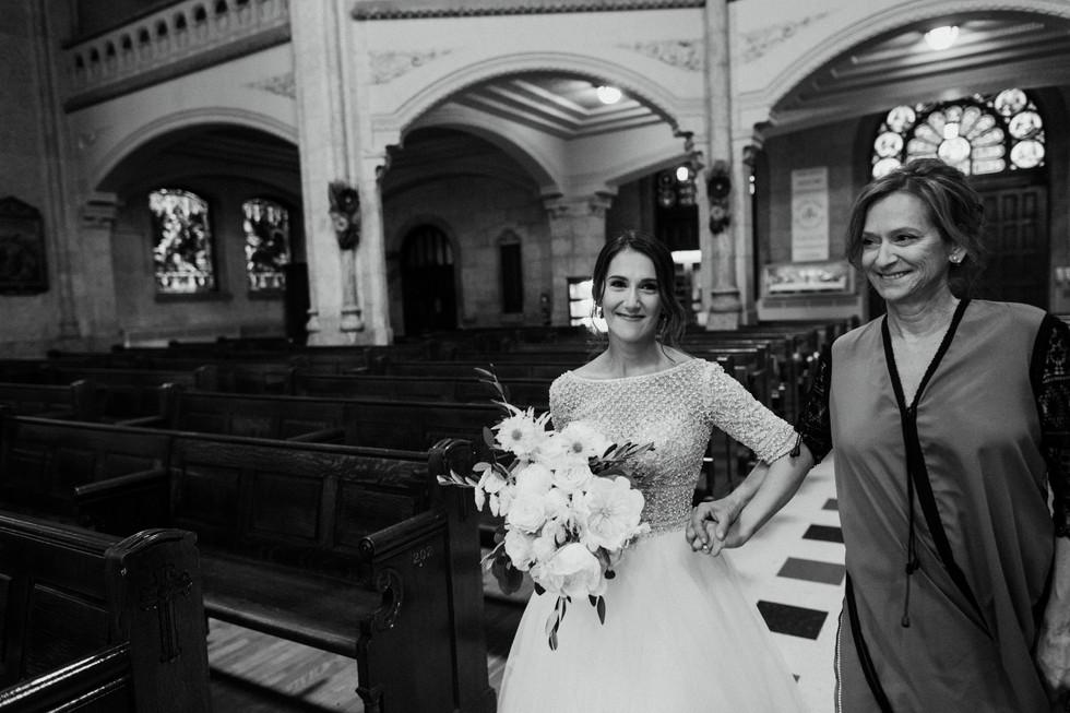 mariage-238.jpg