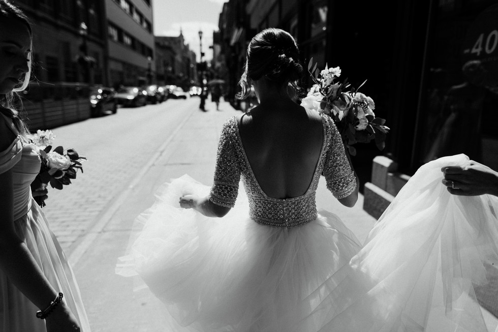mariage-185.jpg