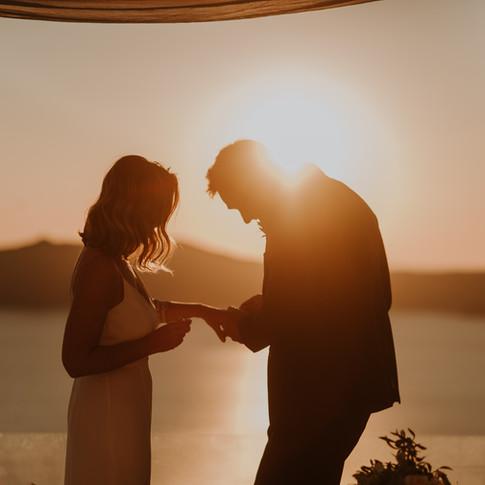 mariage.