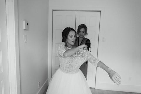 mariage-150.jpg