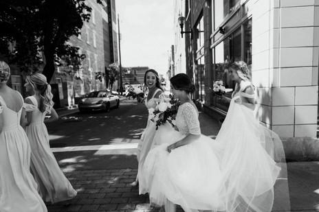 mariage-195.jpg