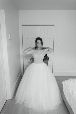 mariage-168.jpg