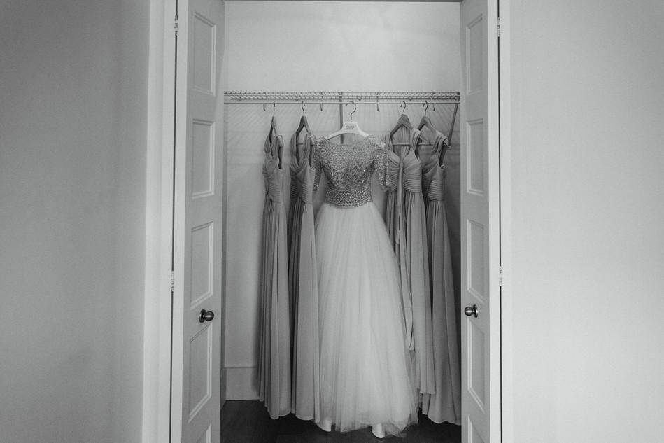 mariage-87.jpg